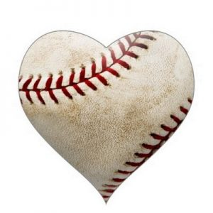 Baseball Almanac
