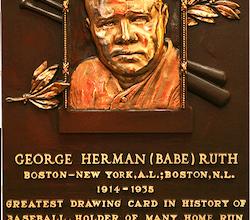 New York Yankees Team History