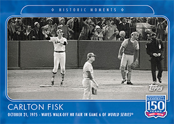 1975 World Series Game 6