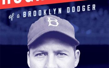 Hugh Casey: The Triumphs and Tragedies of a Brooklyn Dodger
