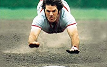 Play Hungry: The Making of a Baseball Player Book Review